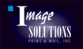 Image Solutions Logo